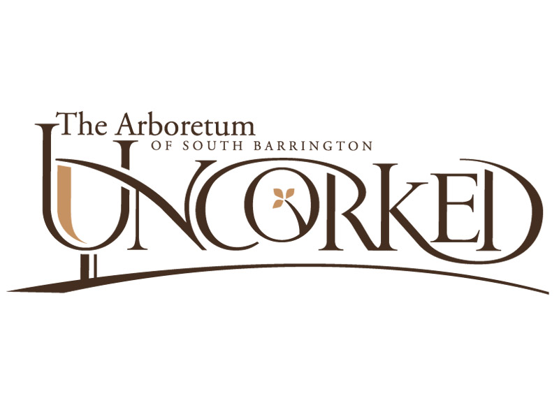 Arboretum of South Barrington Uncorked