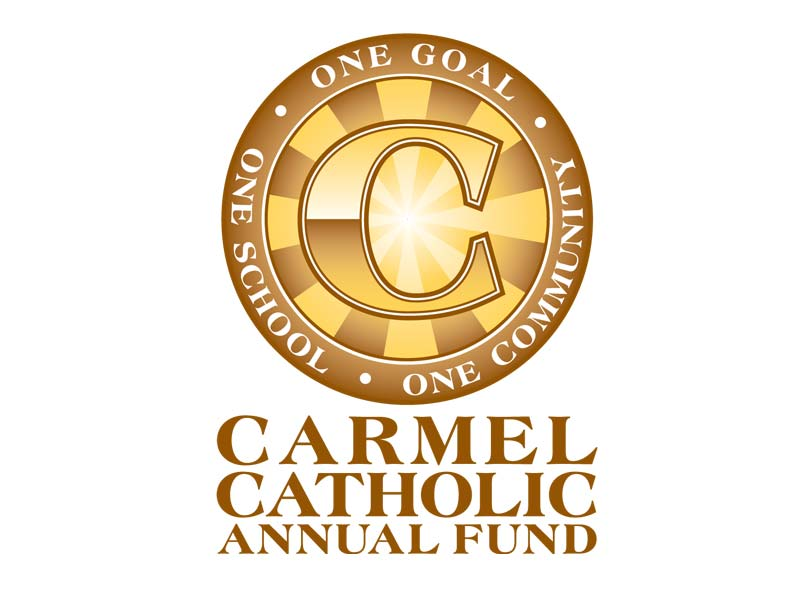 Carmel Annual Fund Logo