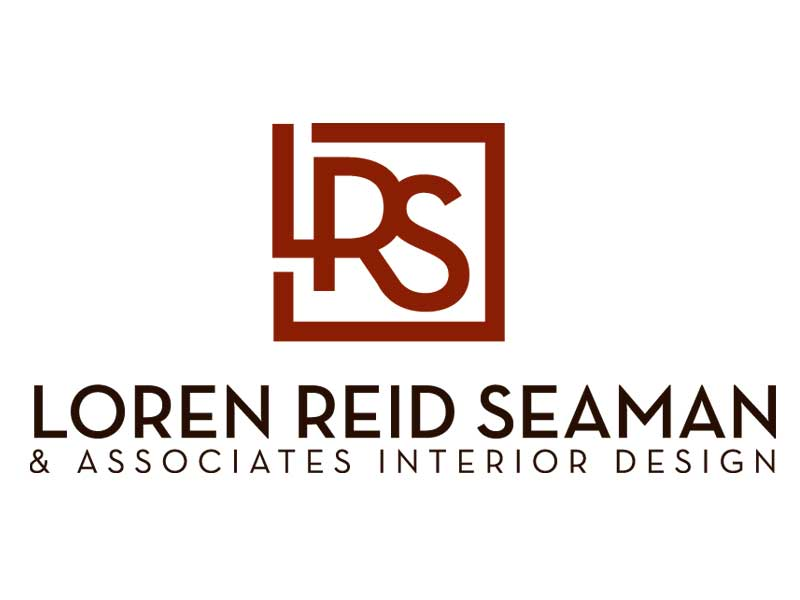 Loren Reid Seaman & Associates Interior Design
