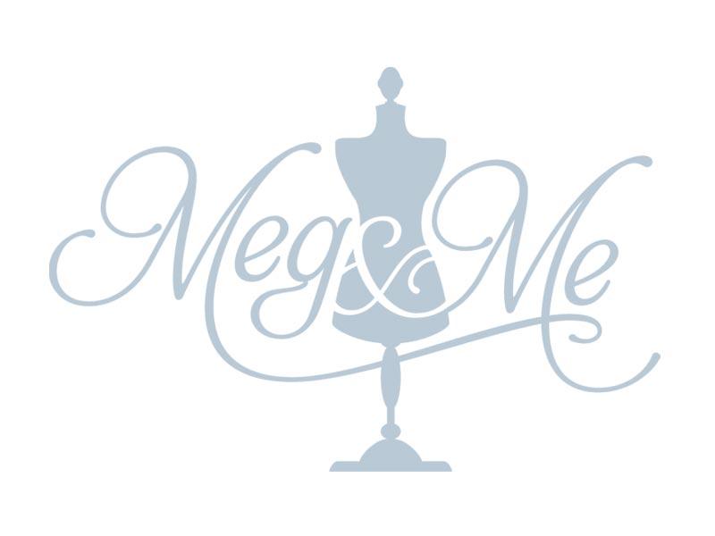 Meg&Me Logo