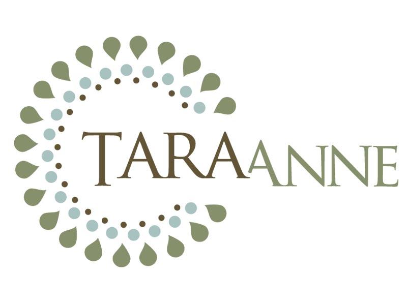 Tara Anne Logo