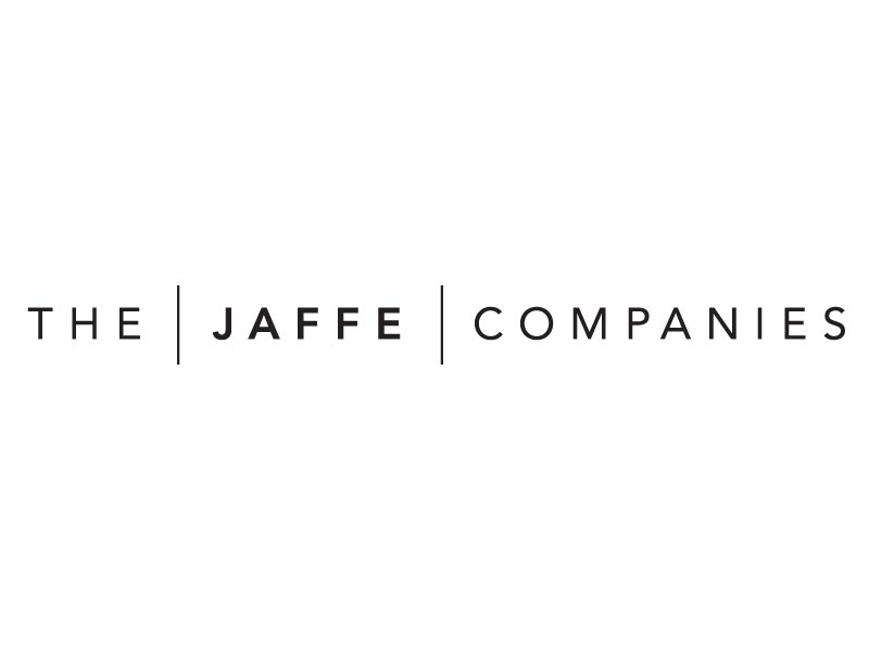 The Jaffe Companies